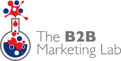 B2B Marketing Lab Logo-1.png