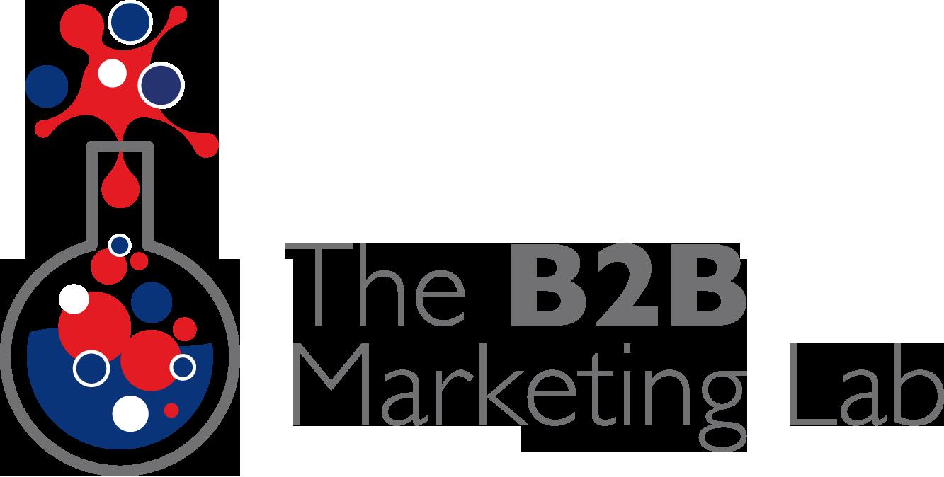 B2B Marketing Lab Logo-4