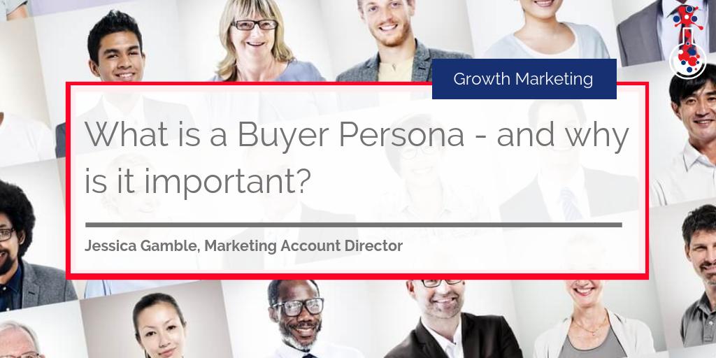 B2BML Blog Banner - JG Buyer Personas-1