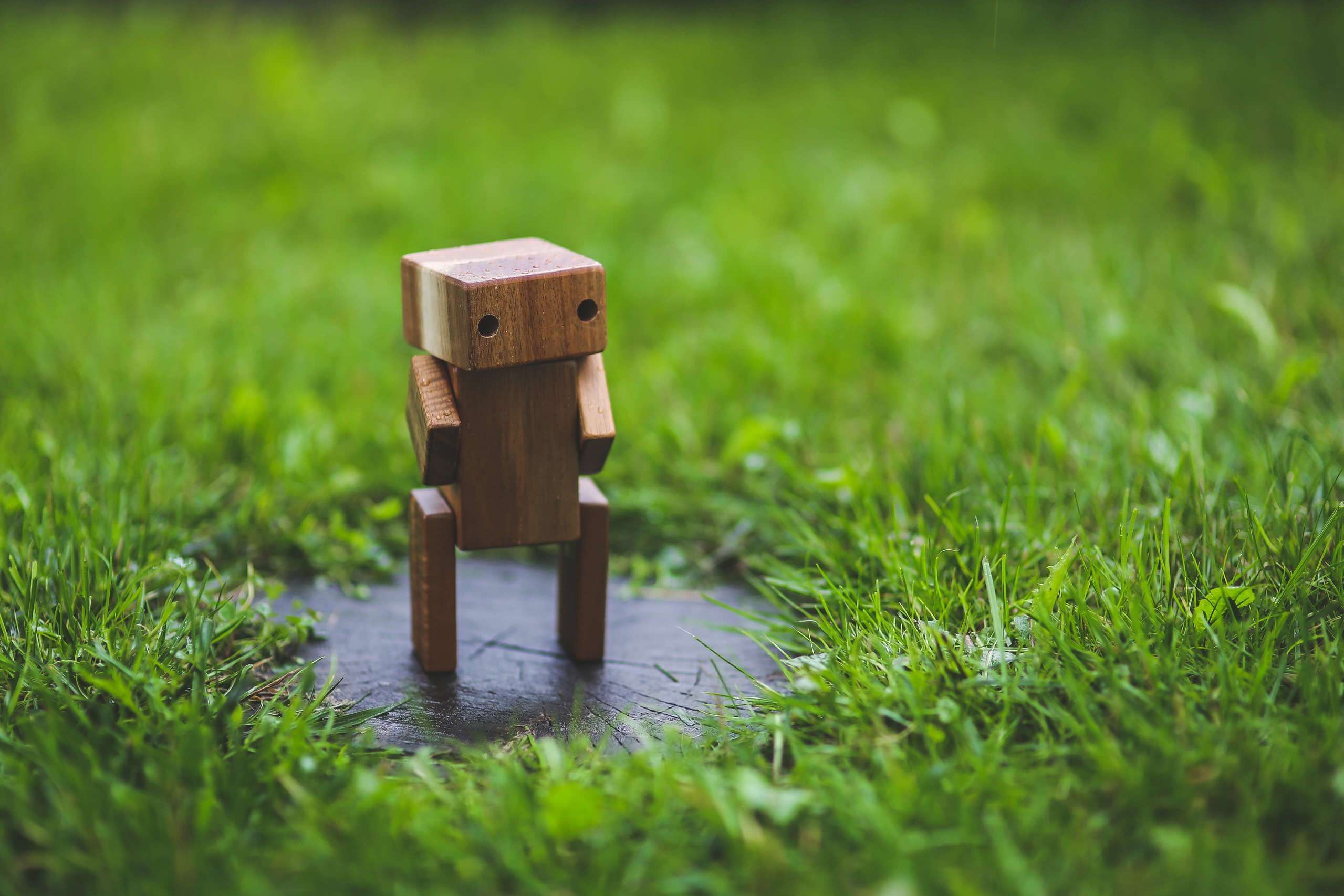 HubSpot's GrowthBot has arrived!
