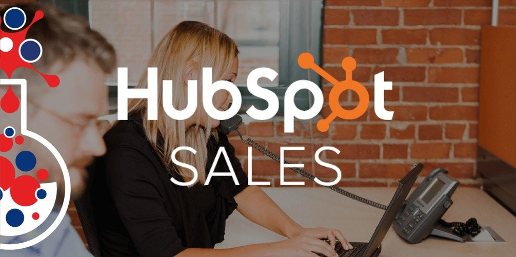 Why you should take the HubSpot Sales Certification today