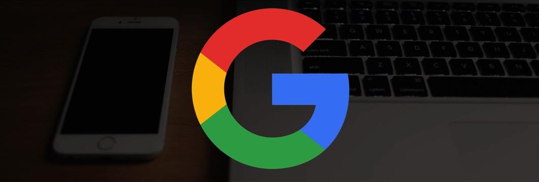 Google's rebranding success