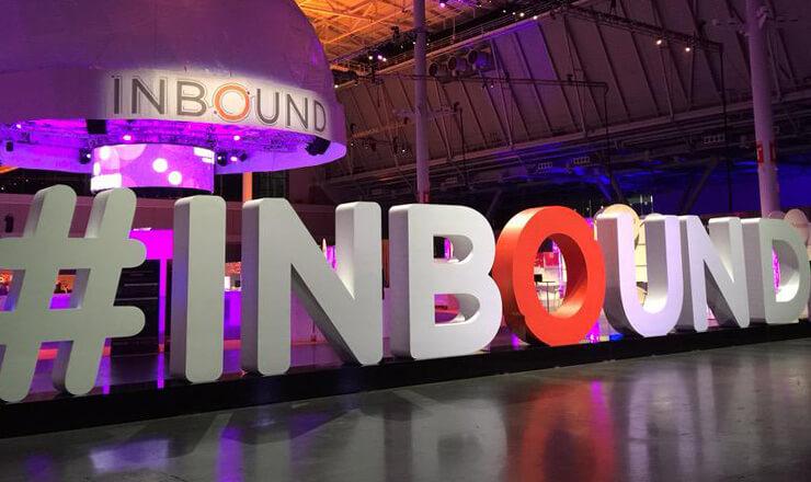 Inbound 2015