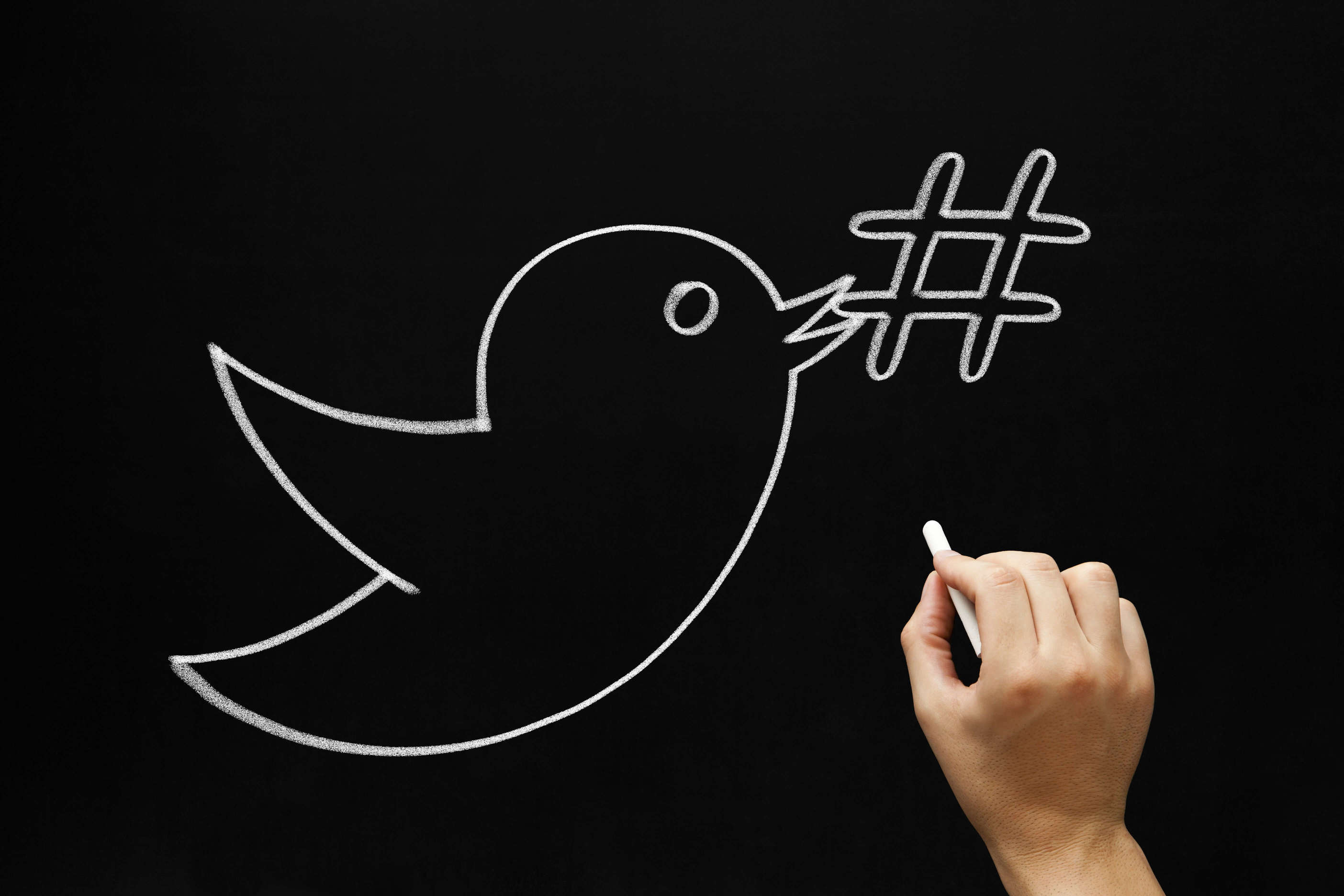 Twitter's latest update and what does it mean for HubSpot users