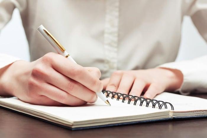 B2BML's Blog Writing Tips