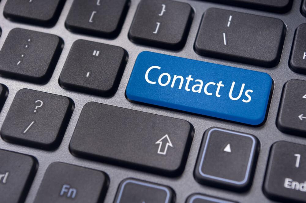 ContactUsLeadGeneration.jpg