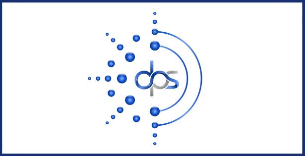 DPS case study