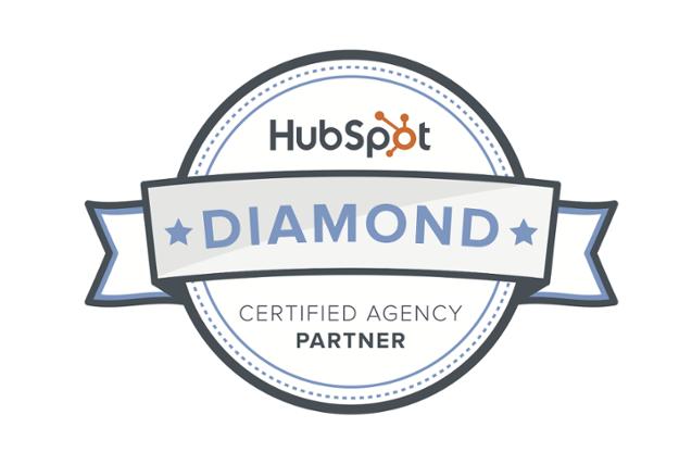 Diamond_Badge-2.png