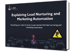 Explaining_Lead_Nurturing_and_Marketing_Automation-1.png