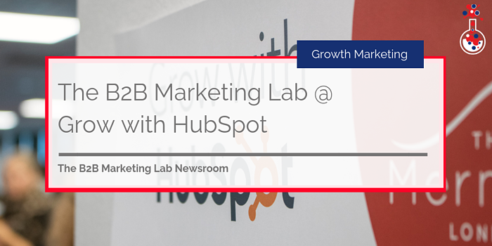 Grow with HubSpot blog image 2