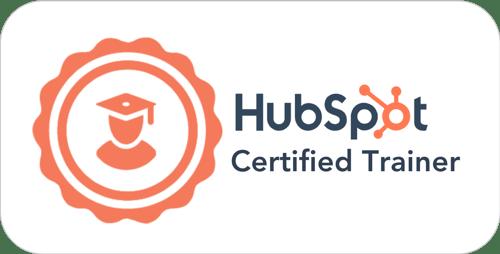 HCT Logo
