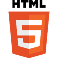 HTML5 Shield