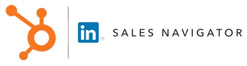 Linkedin sales navigator integration