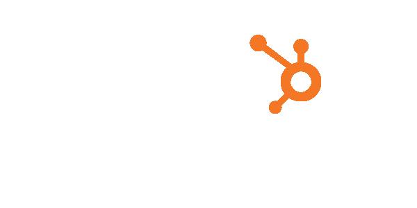 HubSpot_CRM_V_White.png
