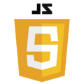 JavaScript Shield