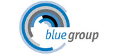 Blue_Group.png