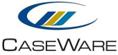 CaseWare.png