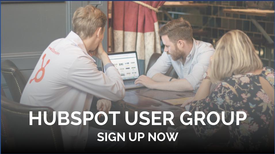 HubSpot User Group.png