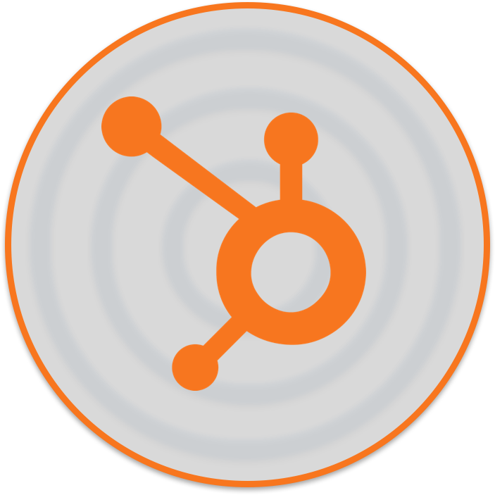 Sprocket Icon