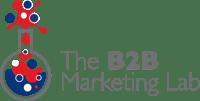 TheB2BMarketingLab_logo_RGB-1