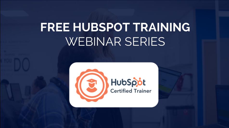 HubSpot Training Webinar.png