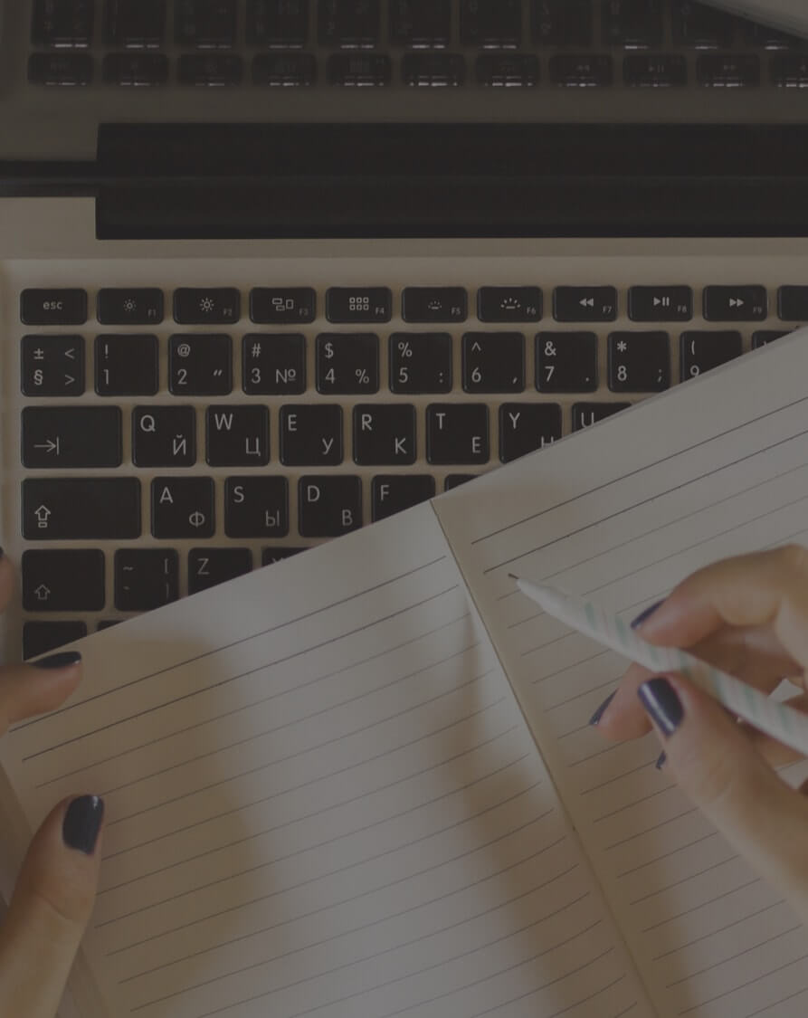 I want help creating content for Inbound Marketing
