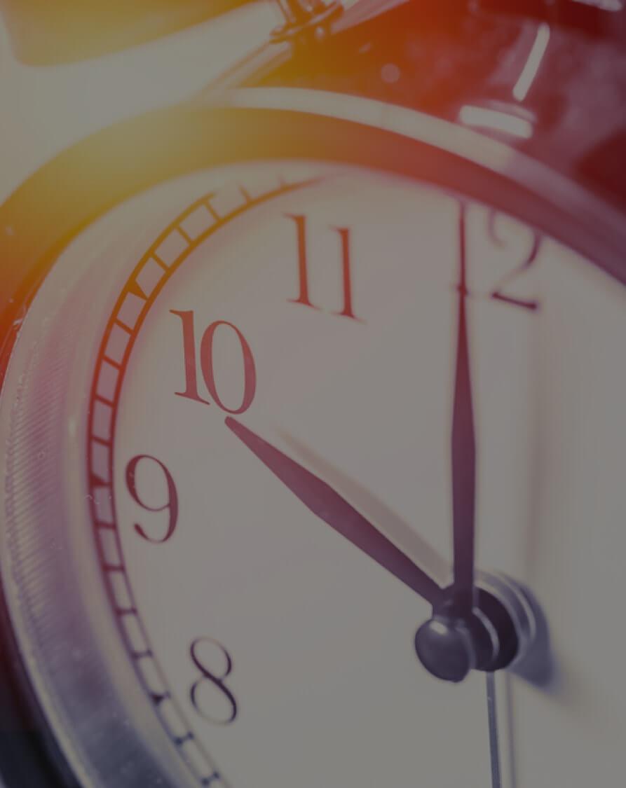 Hubspot 90 days implementation