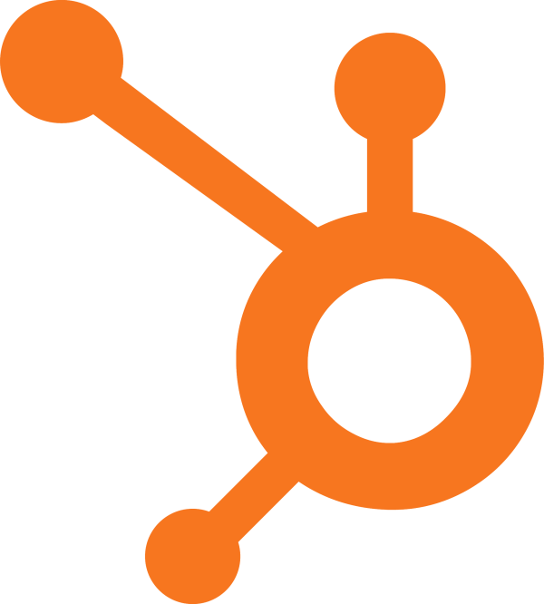HubSpot Implementation Support and Management