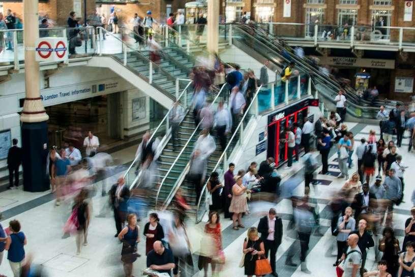 Inbound Marketing Consultancy London