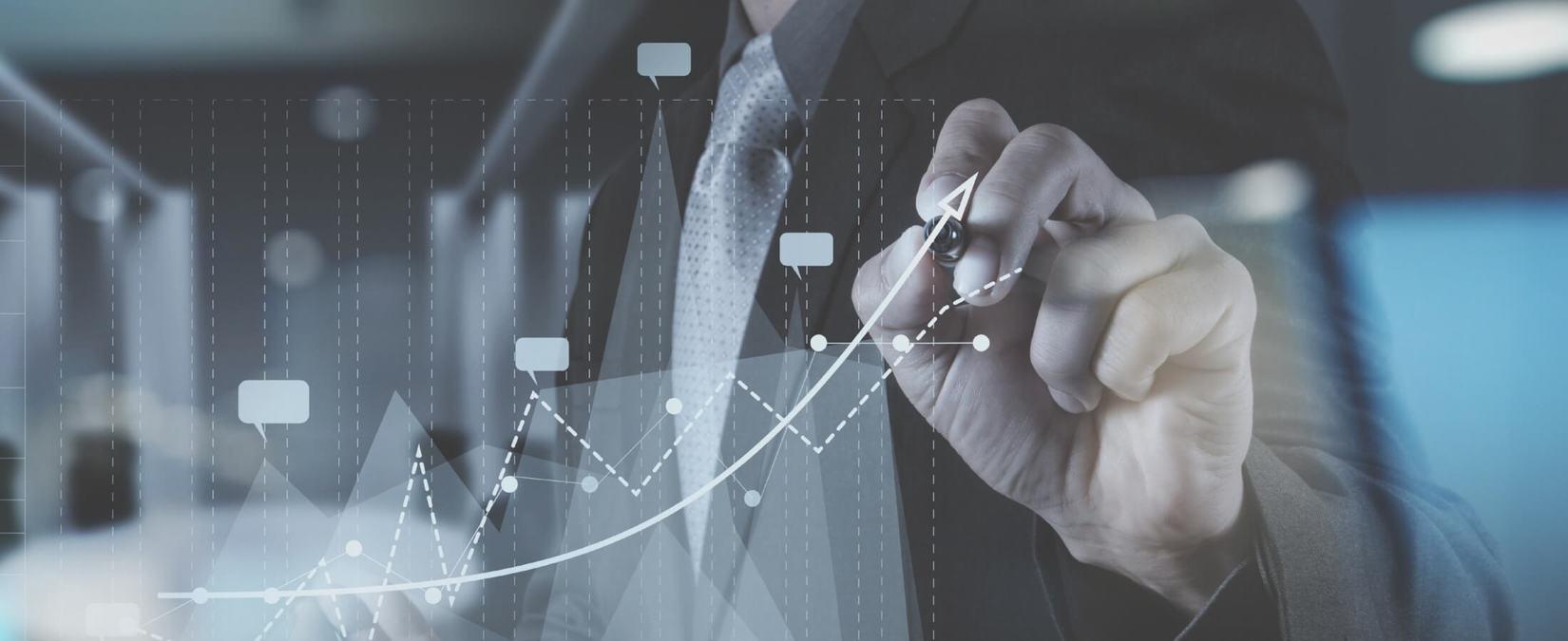 London SEO Consultancy for B2B Companies