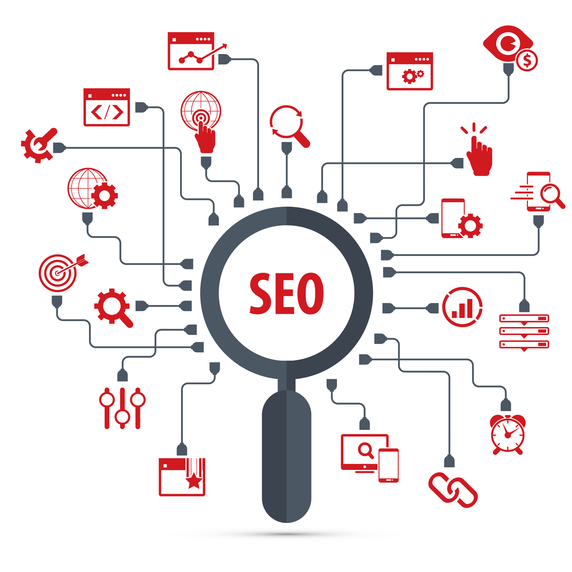 London SEO Consultants for B2B Companies