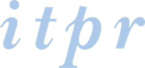 itpr logo