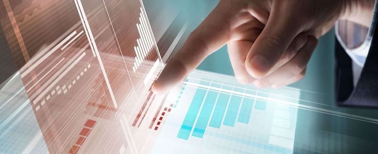 Content marketing performance monitoring