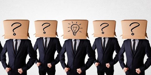 Content Marketing Consultants UK