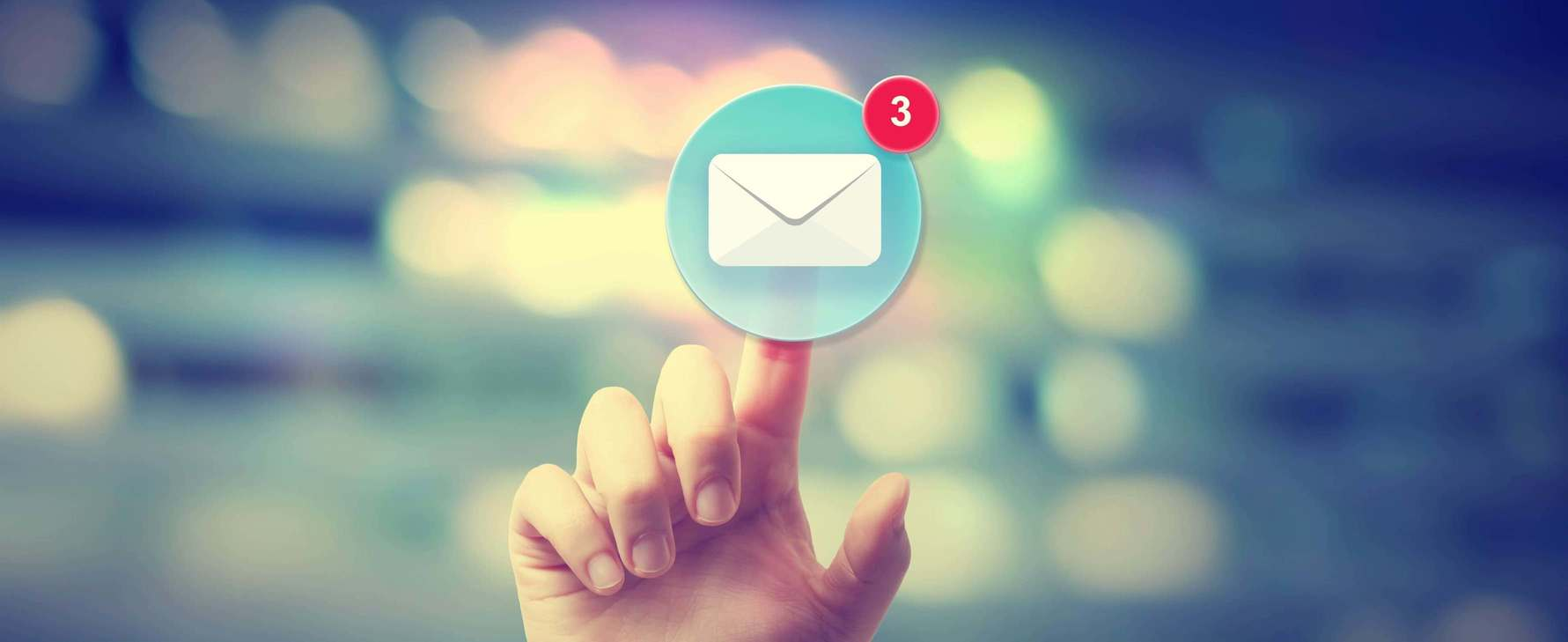 Email Marketing Consultants London