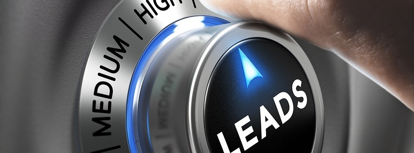Lead generation consultants