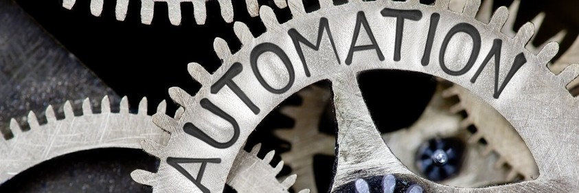 Marketing Automation Consultants Agency