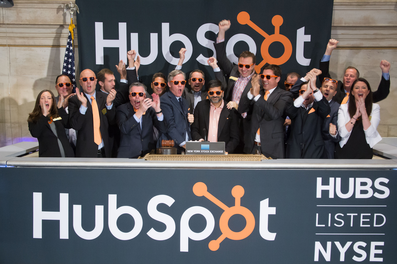 HubSpot-8.jpg
