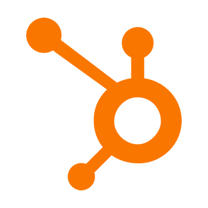 HubSpot Sprocket 1-1