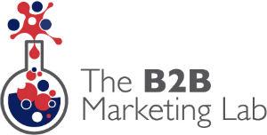 the-marketing-lab-logo.jpg
