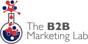 The B2B Marketing Lab Inbound Marketing
