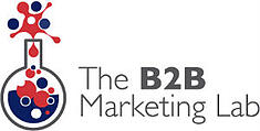The B2B Marketing Lab Inbound Marketing