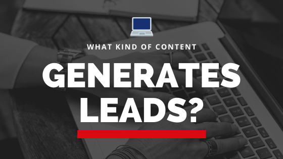 How market research fuels content creation at (6)