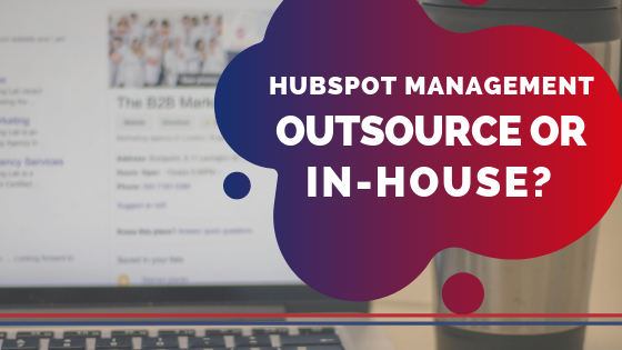 Outsource or in-house blog image 2